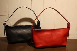 Black:Red