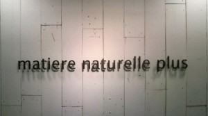 matiere_naturelle_plus2